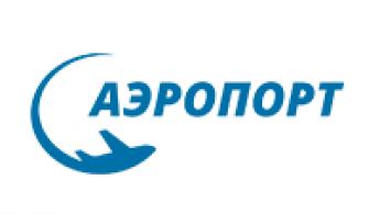 Europarking Alicante Airport
